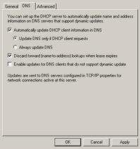 DHCP1.jpg