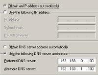 DHCP3.jpg