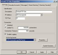 ftp - academist.net